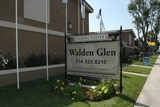 Walden Glen