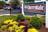 Cherrydale Apartments