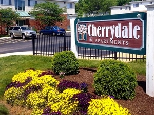 Cherrydale Apartments | Baltimore, Maryland, 21225   MyNewPlace.com