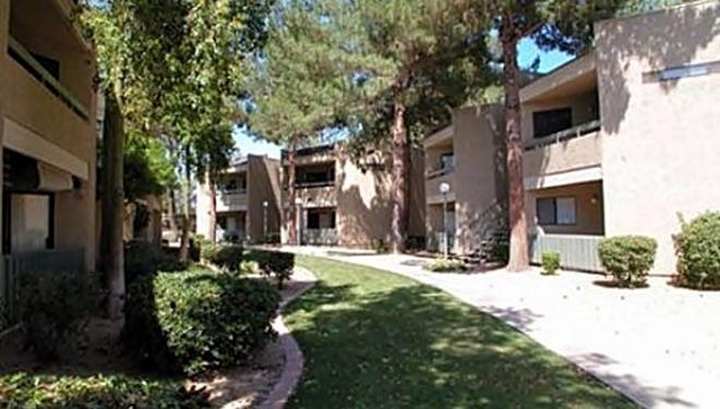 apartments for rent in phoenix az silver creek apartments home