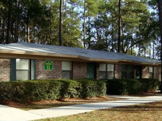 Jacksonville Apartments For Rent In Jacksonville Apartment Rentals In Jacksonville Florida
