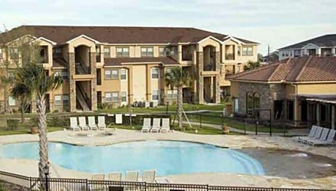 Demand A Higher Quality Of Living And Contact Us To Learn How You Can Make Vizcaya Your New Home Today