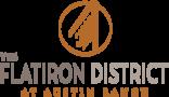Flatiron District at Austin Ranch
