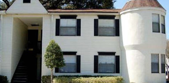 You May Also Like - Planters Walk Apartments - Jacksonville, FL Apartments For Rent