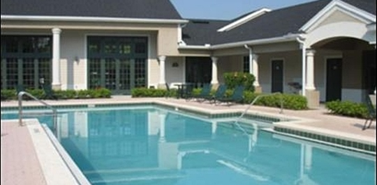 Westminster Oldsmar Fl Apartments For Rent