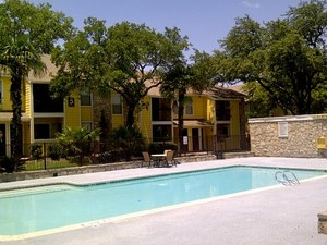 Huebner Country | San Antonio, Texas, 78240   MyNewPlace.com