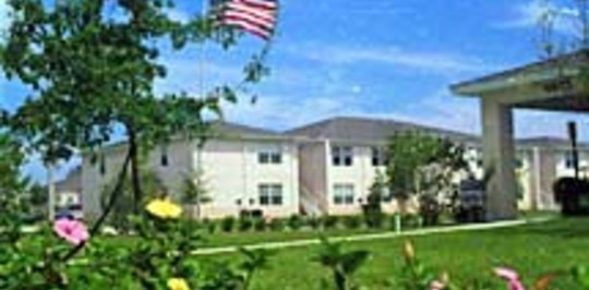 Lindsey Gardens - Vero Beach, FL Apartments for Rent