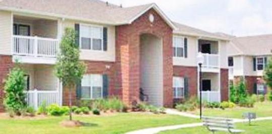 Furnished Apartments For Rent In Huntsville Al