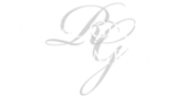 Royal Green Apartments*