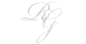 Royal Greens Apartments*
