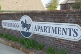 Porterwood Apartments