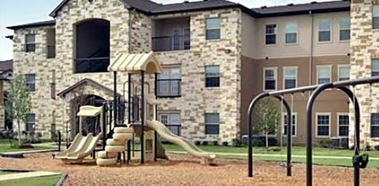 Lookout Hollow Luxury Apartments Selma Tx Apartments For Rent