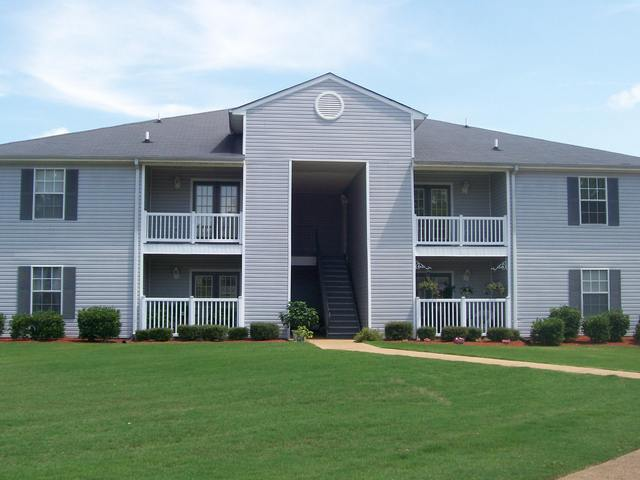3946 Hwy 182 E Columbus MS Apartment for Rent