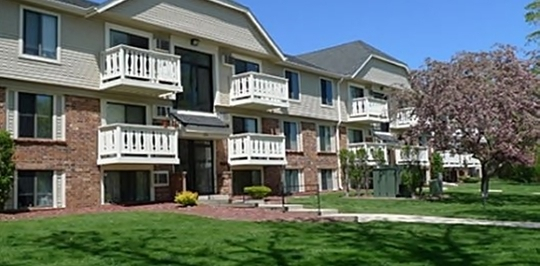 The club at oak creek sheboygan wi apartments for rent for 3 bedroom houses for rent in oak creek wi
