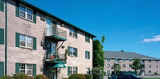 Furnished Apartments Portsmouth Nh