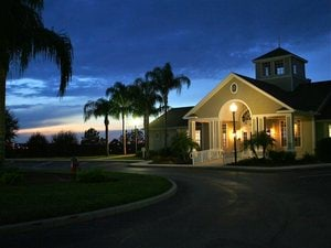 Village at East Lake | Clermont, Florida, 34711   MyNewPlace.com