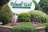 Belmont West Apartments