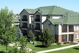 Strathmore Park Apartments