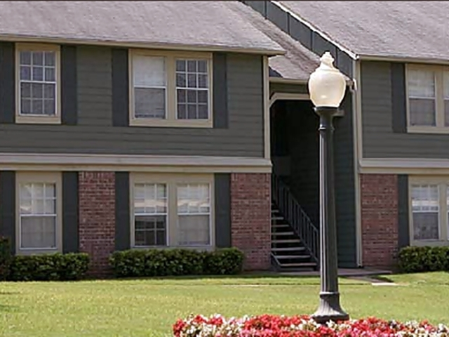 Dublin homes for rent rental houses dublin apartments and houses for rent and homes for 2 bedroom apartments in dublin ohio
