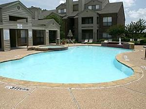 Wilson Crossing Apartments | Cedar Hill, Texas, 75104   MyNewPlace.com