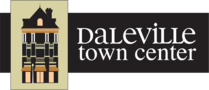 Daleville Town Center