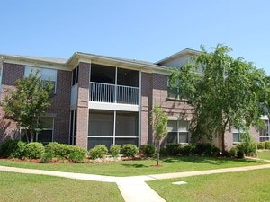 The Reserve Apartments | Gulf Breeze, Florida, 32563   MyNewPlace.com