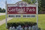 Garfield Park Apartments and Condominiums