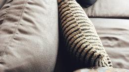 Where comfort meets luxury