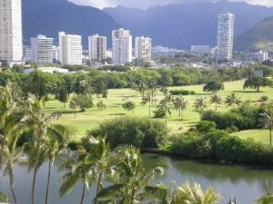 Walina Apartments | Honolulu, Hawaii, 96815  Mid Rise, MyNewPlace.com