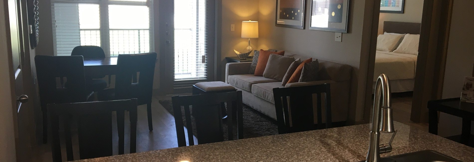 oaks at wayside new apartments in houston