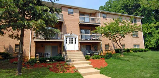 Furnished Apartments For Rent In Bethlehem Pa