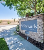 Located In Prestigious El Dorado Hills, Our 1, 2, And 3 Bedroom Apartments  Are The Perfect Home Base For Your Active Life. Each Of Our Homes Boasts  Designer ...