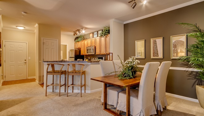 Apartments For Rent In Opelika AL The Crossings Of Opelika Home