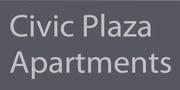 Civic Plaza Apartments