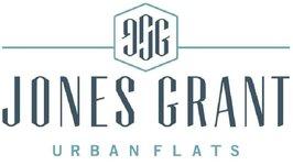 Jones Grant Urban Flats