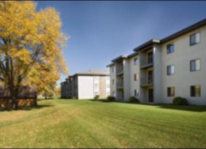 Blue Heron Mankato Mn Apartments For Rent