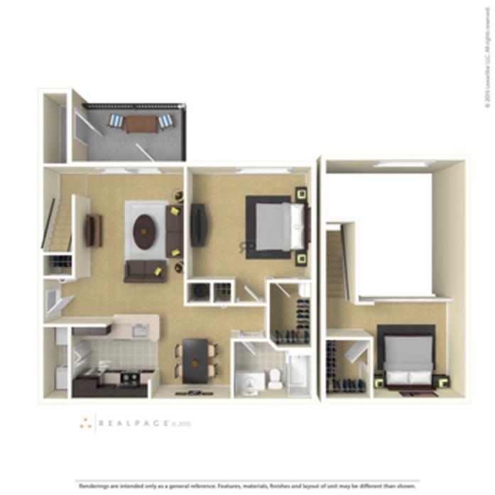 Augusta Ga Ten35alexander Floor Plans Apartments In