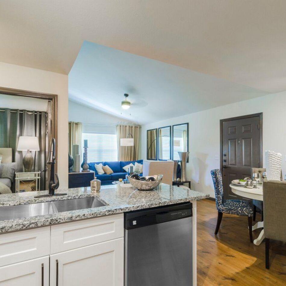 Apartments for Rent in Denton, TX | Attiva Denton - Home
