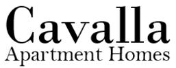 Cavalla Apartment Homes