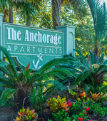 Apartments For Rent In Mount Pleasant Sc The Anchorage