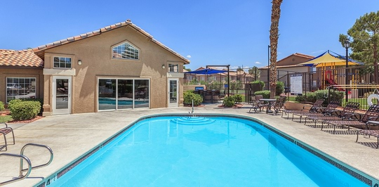 avery villas las vegas nv apartments for rent