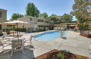 Apartments for Rent in Fremont, CA