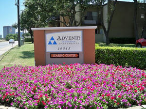 Advenir at Foxmoor | Dallas, Texas, 75231   MyNewPlace.com