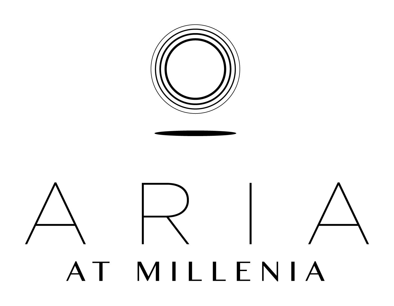 Aria At Millenia