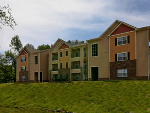 The Woodlands at Capital Way | Atoka, Tennessee, 38004  Garden Style, MyNewPlace.com