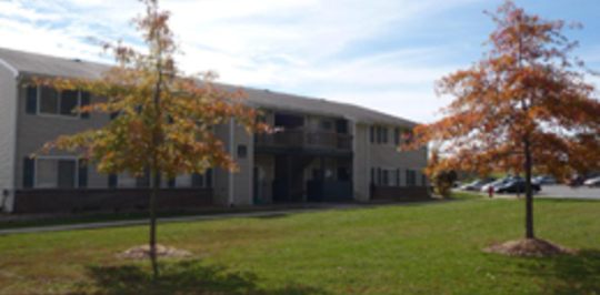 Apartments For Rent In Buckhannon Wv