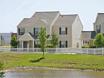 Bentonville Commons
