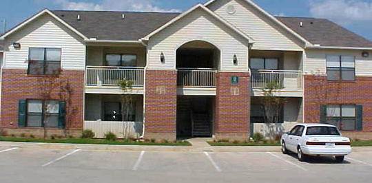Apartments For Rent In Ripley Tn