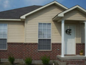 Clearview Estates | Lutcher, Louisiana, 70071   MyNewPlace.com