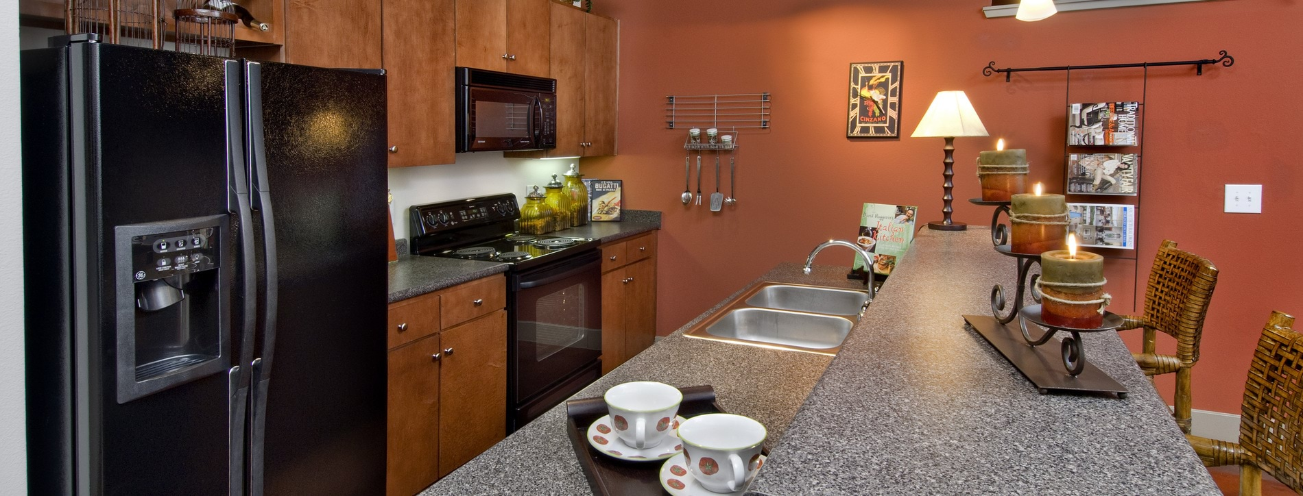 houston apartments | apartments in houston texas | lofts at the